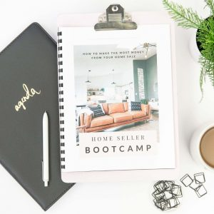image Home Seller Bootcamp