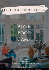 image TIME HOME BUYER BOOTCAMP
