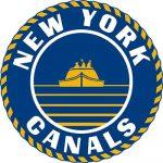 ny canals
